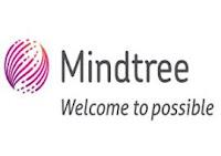Mindtree Off Campus Recruitment