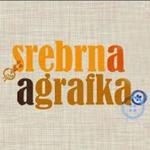 http://srebrnaagrafka.pl/sklep/aga2201