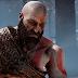 confira os primeiros trinta minutos de God of War no PS4 Pro