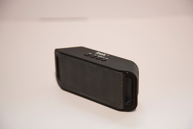 itek-bluetooth-speaker