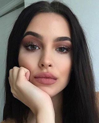 makeup mate natural