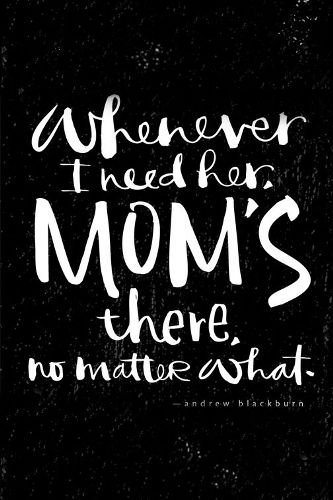 happy-mothers-day-pictures-from-daughter-2017