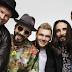 Tem single novo do Backstreet Boys e ele é muito bom, sério! A gente jura!