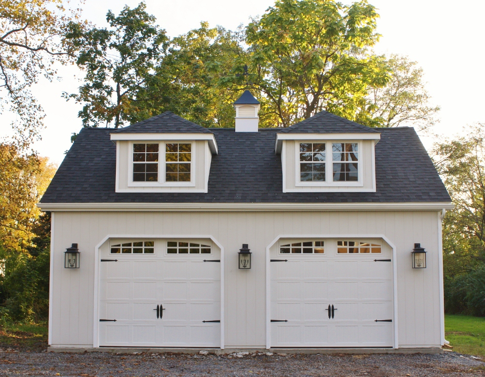 Modular carriage house garage ppi blog for Modular carriage house garage