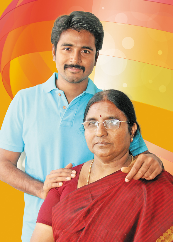 K.Karthik Raja's - KKR Whatsapp Collections : மகனுக்கு ஒவ்வொரு அம்மா கட்டாயம் சொல்லவேண்டிய அறிவுரை.!No.1 Tamil Blog in the world|Tamil News Paper|k.karthik raja|Whatsapp News|Breaking News Headlines|Latest ...