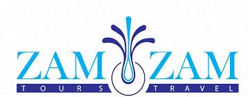 KBIH Zam Zam di Sumatera Selatan