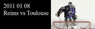 http://blackghhost-sport.blogspot.fr/2011/01/2011-01-08-hockey-d1-reimstoulouse.html