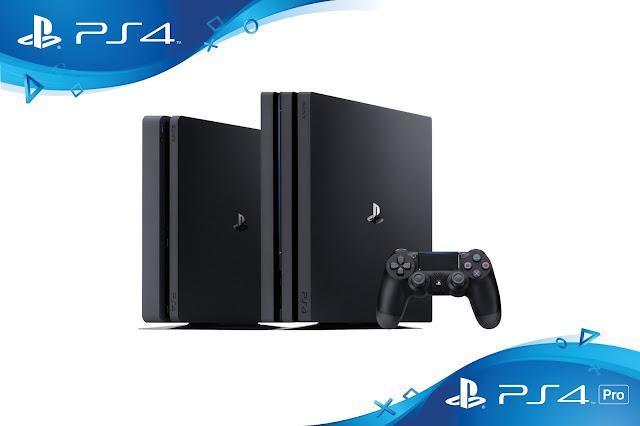 Las consolas PlayStation®4 rebajan su precio 50€ del 20 de abril al 8 de mayo