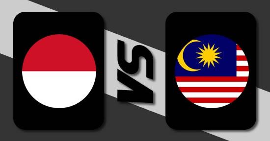 Live Streaming Indonesia Vs Malaysia Basketball Men