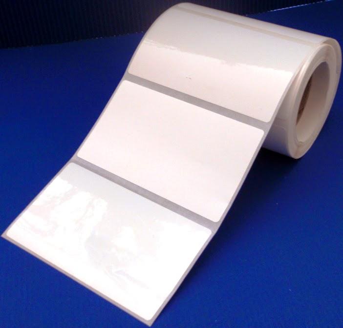 Etiketten siegel aufkleber rollen etiketten ganz for Folie drucken lassen