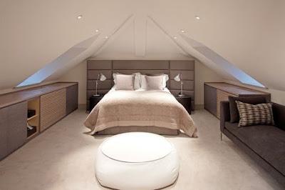 Ruang bawah atap