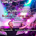 Calvin Harris - The Best Of [This Is][2017][ElectroDanceDJ] Lo Mejor de Calvin Harris