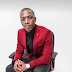 Dumi Mkokstad plans to get married soon