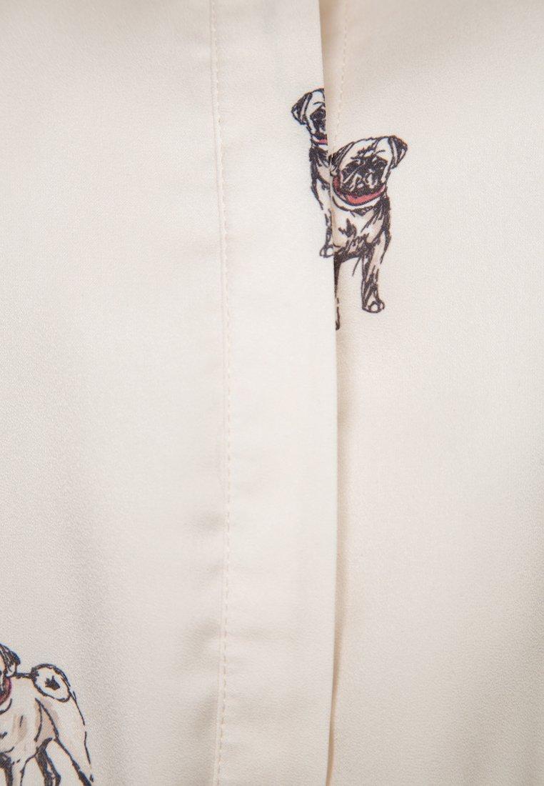 Lieblingsstück der Woche: das Mopskleid von mint&berry