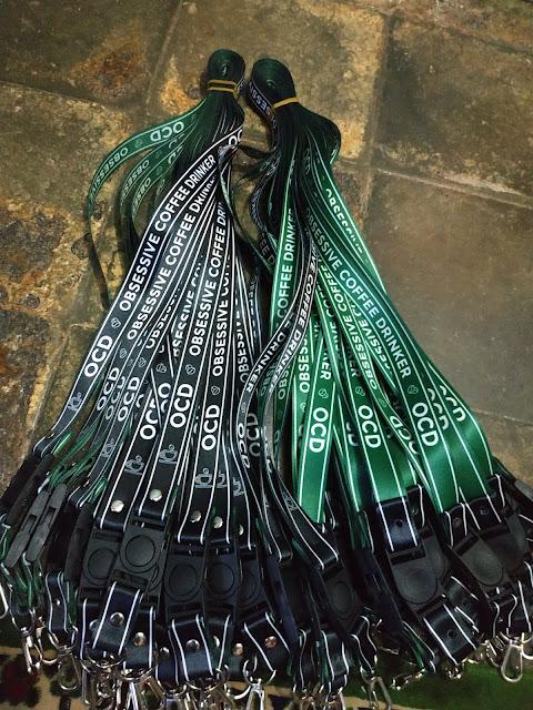 Jual tali lanyard harga murah bisa grosiran di Jakarta