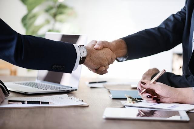 Cara Bisnis Online Dengan Modal Kecil Terbaru 2019