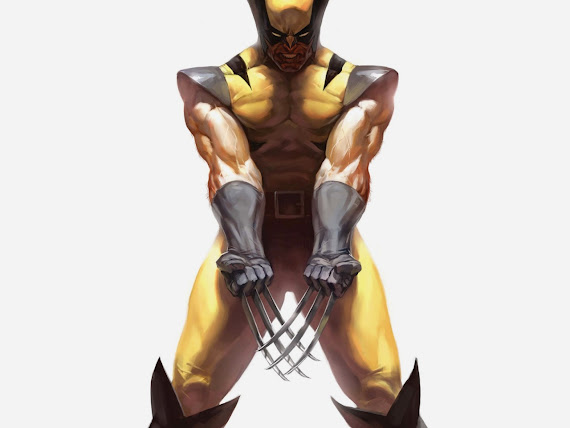Wolverine download besplatne pozadine za desktop 1280x960