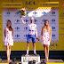 Audio | 10ª etapa del Tour de Francia  |  victoria de Julian Alaphilippe (Quick Step)