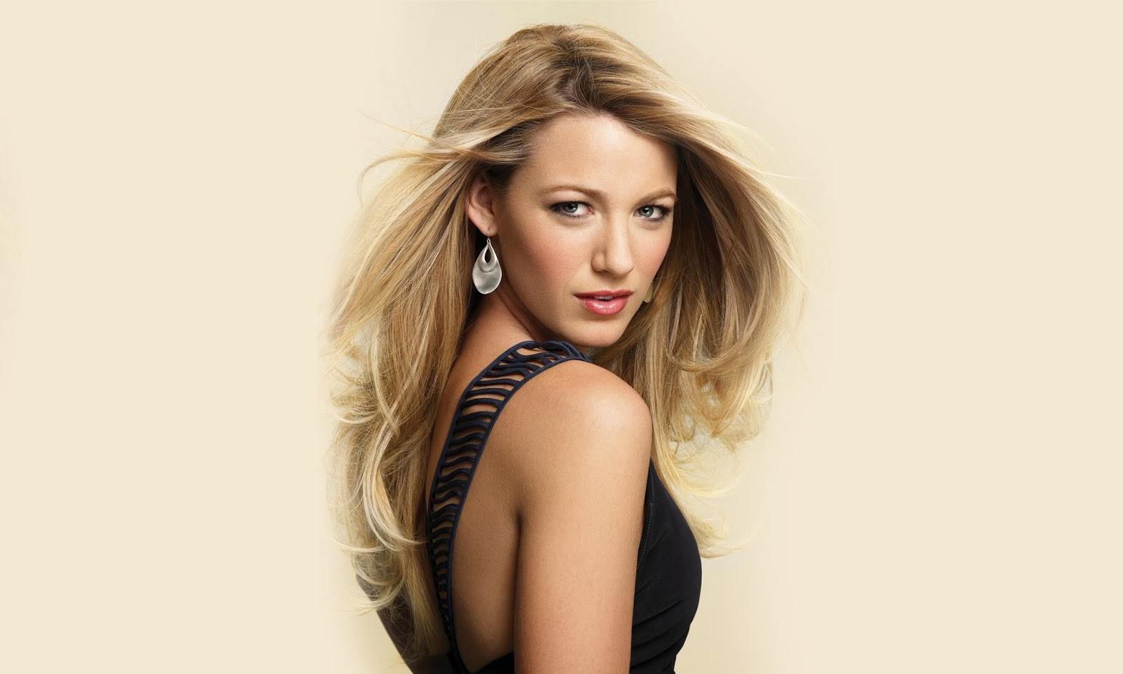blake lively hd wallpapers | hd wallpapers (high definition) | free