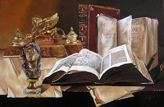 bodegones-pintados-sobre-cobre-arte