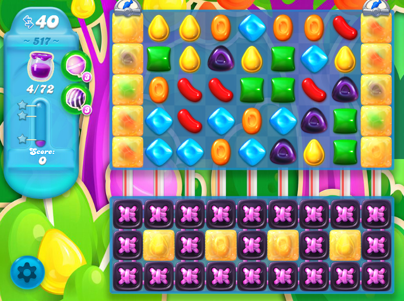 Candy Crush Soda 517