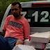 Vereador eleito é preso com quase 300kg de drogas no interior da Bahia