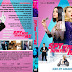 The Spy Who Dumped Me DVD Cover