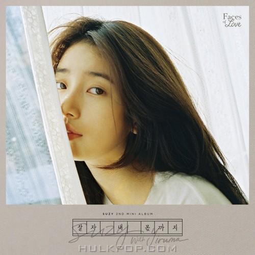 SUZY – Midnight (With Yiruma) – Single (FLAC)