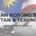 Jawatan Kosong Untuk Projek Keretapi ECRL Pantai Timur Di Kelantan Dan Terengganu