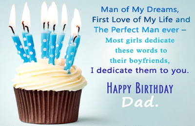Birthday-wishes-for-father-from-daughter-with-images-quotes-1