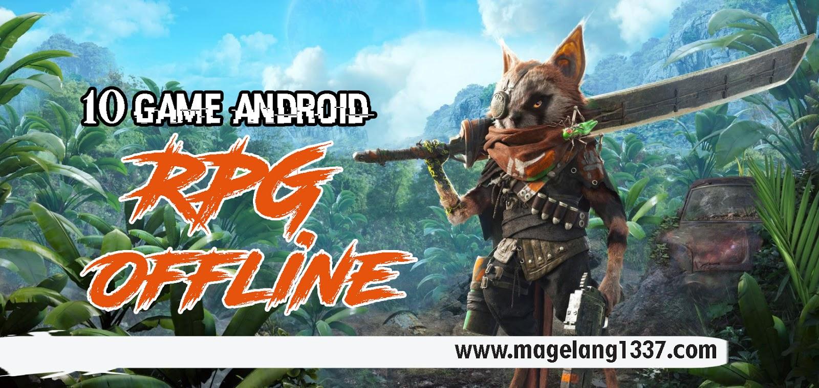10-game-android-rpg-offline-versi-mnhblog