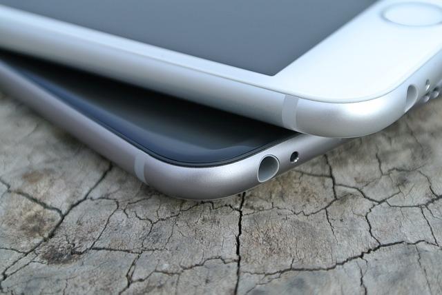 iPhone 6S Kapanma Sorunu Pratik Çözüm