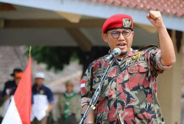 Pemuda Muhammadiyah Desak Densus 88 Terbuka Soal Kematian MJ