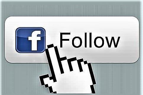 زيادة متابعين فيس بوك عرب حقيقيين مجانا 2019