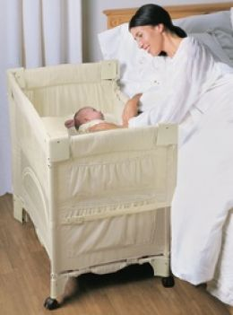 Chronicles Of A Nursing Mom New Product Arms Reach Co