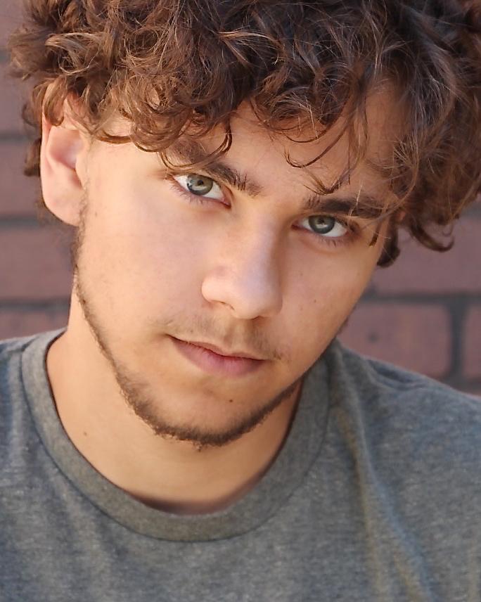Daniel Lane Walton