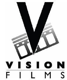 Vision Films and Vision Music Hindi Music Channel Frequency or Downlink Details