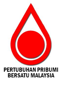 Parti Pribumi Bersatu Malaysia [BERSATU]
