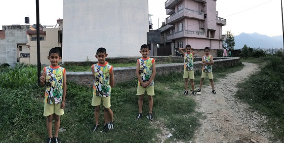 Beside all these panorama photography tips, here's a simple trick to take multiple panorama photos on iPhone/iPad which looks so amazing and stunning.
