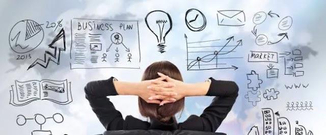 5 ideias de negócio para investir em 2019 + Bônus
