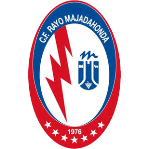 2020 2021 Recent Complete List of Rayo Majadahonda Roster 2018-2019 Players Name Jersey Shirt Numbers Squad - Position