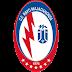 Plantilla de Jugadores del CF Rayo Majadahonda 2019/2020