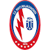 Plantel do CF Rayo Majadahonda 2019/2020
