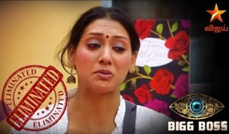 Bigg Boss 2 Review Episode 62 | 18TH Aug 2018 | Day 62
