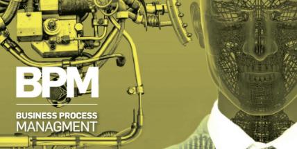 Business Process Management - BPM - suele pensarse que es un software o una metodología. Pero NO, es una estrategia clara u bien diferenciada.