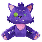 Monster High Just Play Crescent Medium-Sized Plush Pets Plush
