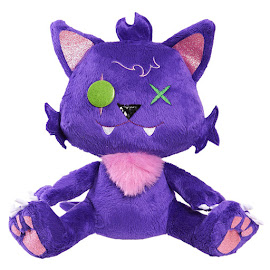MH Medium-Sized Plush Pets Plush