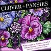 Power Poppy Clover & Pansies