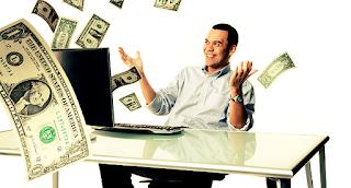 Взять кредит онлайн не выходя из дома