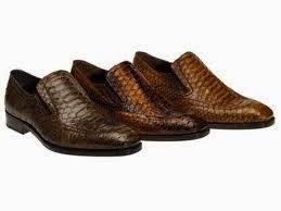 Chaussures Chères Les Le Plus Pour 10 Hommes Top De dexoWrBC